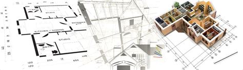 Design House Engineering Consultant Architectural Competitions