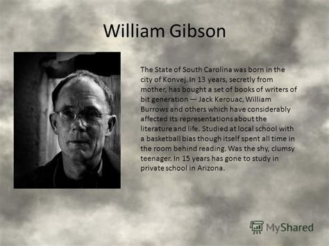 pattern recognition gibson summary презентация на тему quot the american writers has executed by