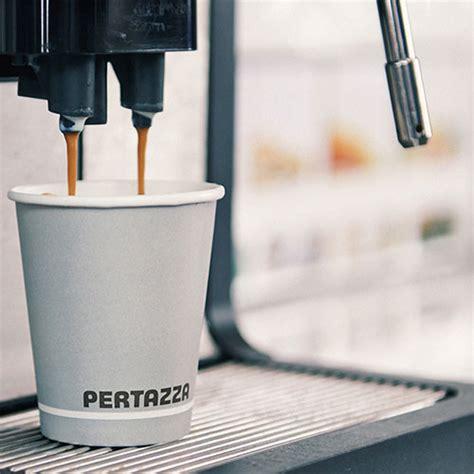 wmf koffiemachine huren pertazza koffiemachine nodig de beste automaten van wmf