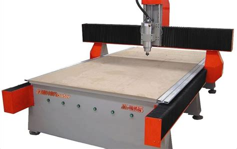 woodworking machines india woodworking cnc machine manufacturers in india with cool