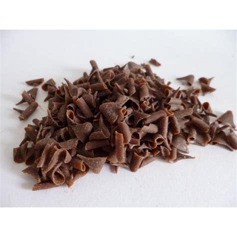 dezaan milk chocolate curls dezaan from traceys cakes uk