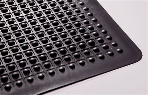 Top Mats by Anti Fatigue Mats How To Choose The Best Fatigue Mat For