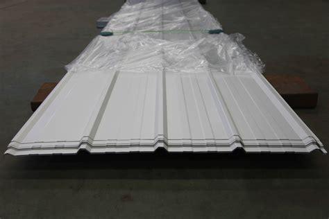 roofing sheet metal san francisco metal roofre sheet metal roof panels