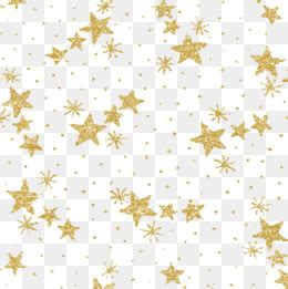 golden stars png, vectors, psd, and clipart for free