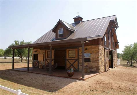 apartment barns these beautiful barn apartment homes are taking texas by