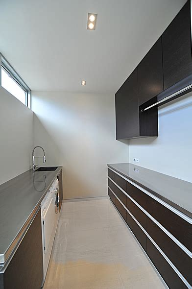 laundry joinery design torbay laundry joinery residential interiors neo