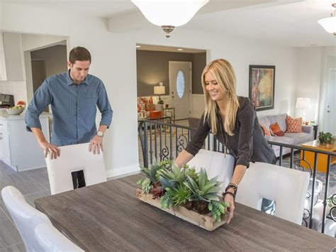 tarek el moussa home flip or flop latest news el moussas behind new show for
