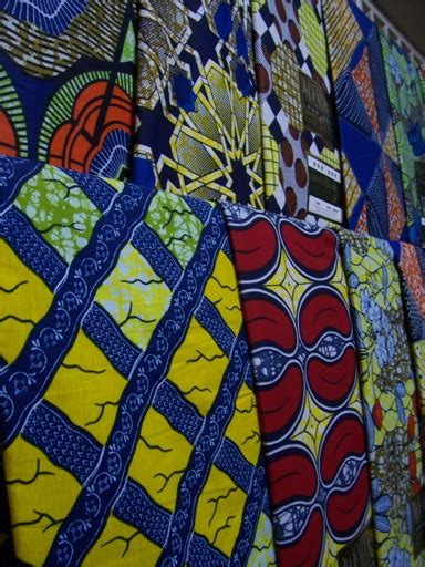 aliexpress rwanda souvenirs du rwanda inzu lodge