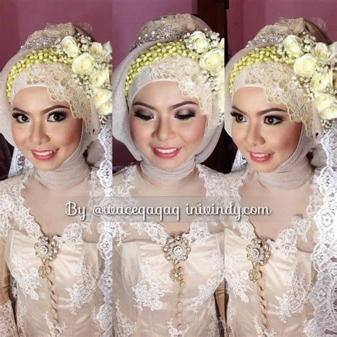 dvd tutorial makeup pengantin tutorial makeup pengantin natural makeup vidalondon