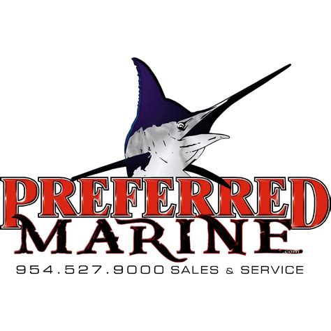 boat supplies fort lauderdale boating equipment and supplies in fort lauderdale florida