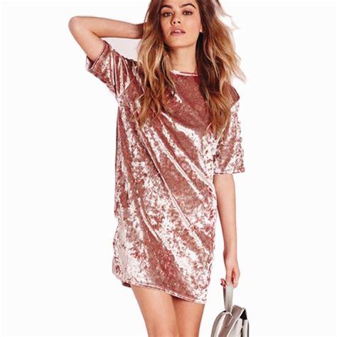 Dress Ori Dina New ebay 238 n rom 226 n艫 cump艫r艫turi 238 n str艫in艫tate compar艫