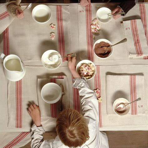 Buy Table Linens by Table Linens To Buy Decorlinen