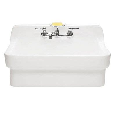 country kitchen sink faucets standard country kitchen sink 8 inch faucet