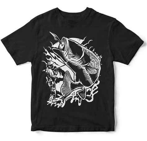 Tshirt Fisherman fisherman tshirt design buy t shirt designs