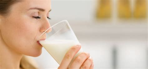 Skin Milk by Best Milk Benefits On The Skin What Needs
