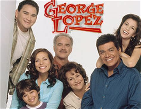 fresh off the boat christmas episode 2017 the george lopez show series tv tropes