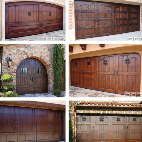 How Much Is Garage Doors Prices 2017 Ward Log Homes Garage Door Price