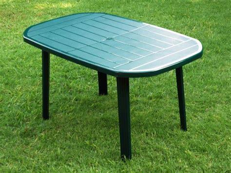 mesas para jardin de plastico art 237 culos web 187 187 mesas de pl 225 stico para el jard 237 n