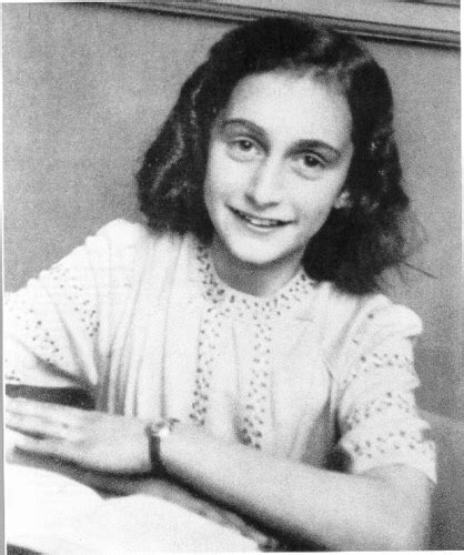 simple biography of anne frank drifintrebper anne frank diary quotes