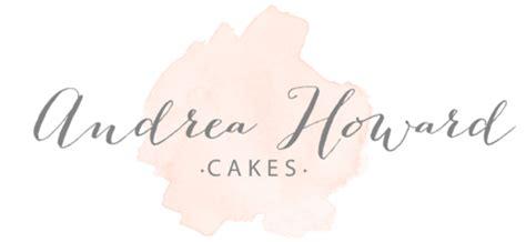 Wedding Cakes Okc by Wedding Cakes Wedding Cakes And Custom Cakes Andrea