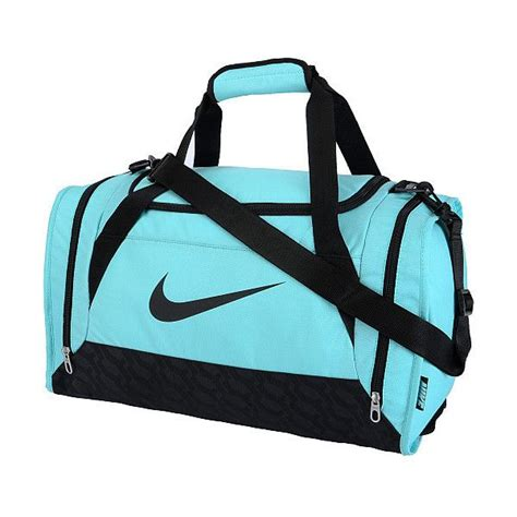 Sportsgirls Teal Tapestry Clutch Bag by 25 Best Ideas About Blue Bags On Bags Kate