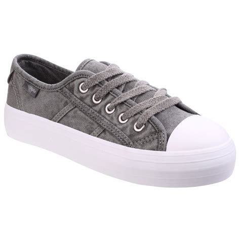 rocket womens shoes rocket magic womens casual canvas shoes from charles clinkard uk