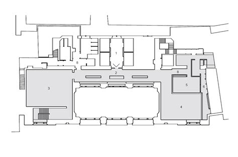 office floor plans reception and open office floor plan office floor plans reception and