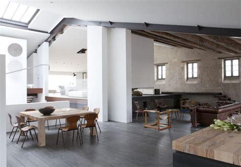 Lofts Et Associés wilmotte associ 195 169 s s a maison s photos ile de r 233