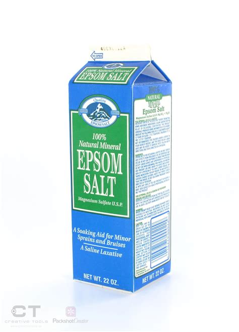 How To Detox Using Epsom Salt by Pin By Vital Liver Flush On Liver Cleansing Diet
