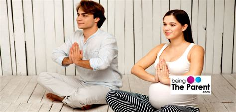 39 weeks pregnant mood swings 39 weeks pregnant mood swings 28 images keeping your