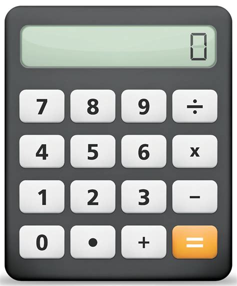 calculator open develop a tip calculator application in app inventor 2