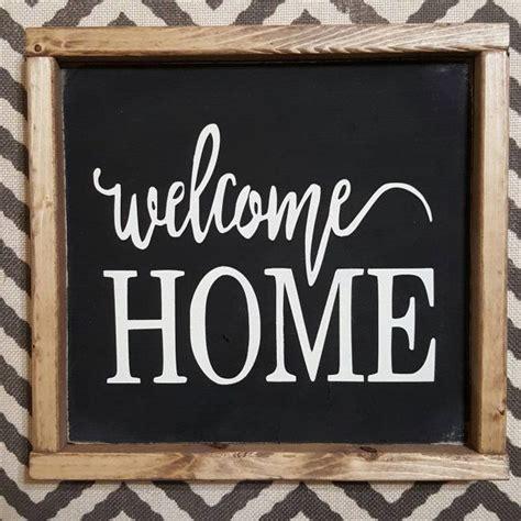 home signs images  bulletsbandages
