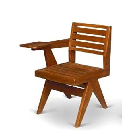 chaise jeanneret le corbusier chaises de pierre jeanneret chandigarh design