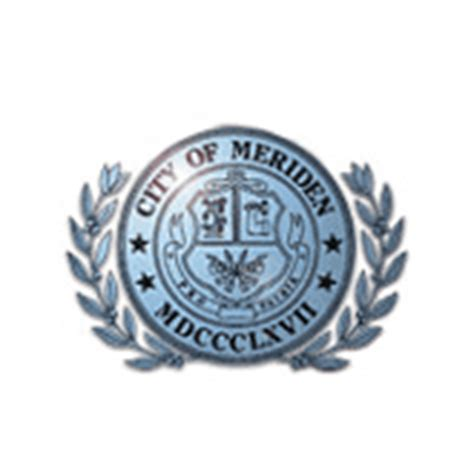 Meriden Housing Authority Section 8 by Portland Housing Authority Rentalhousingdeals