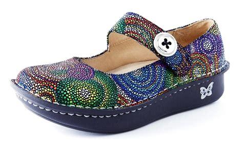 alegria shoes alegria bullseye alegria shoe shop exclusive