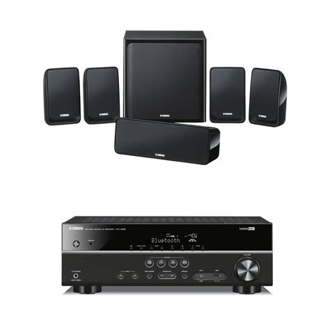 yht 2930eu overview home theater systems audio