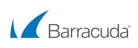 Office Space Planning Software barracuda networks oceanit