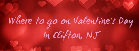 best restaurants in nj for valentines day s day restaurants in clifton nj