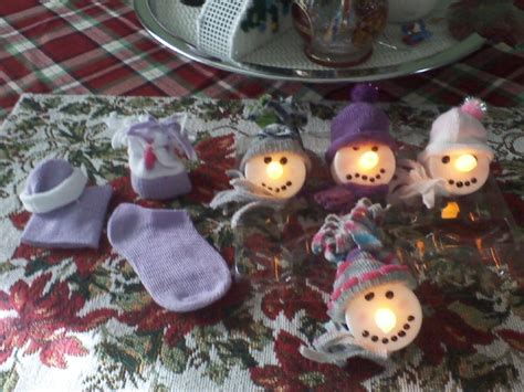 diy light up socks 117 best diy with led battery operated tea lights images on chandeliers candle