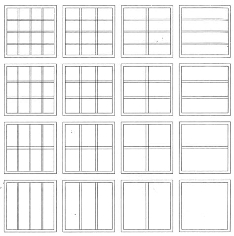 designing grid layouts for the web design graphic graphic design grid layout www imgkid com the image