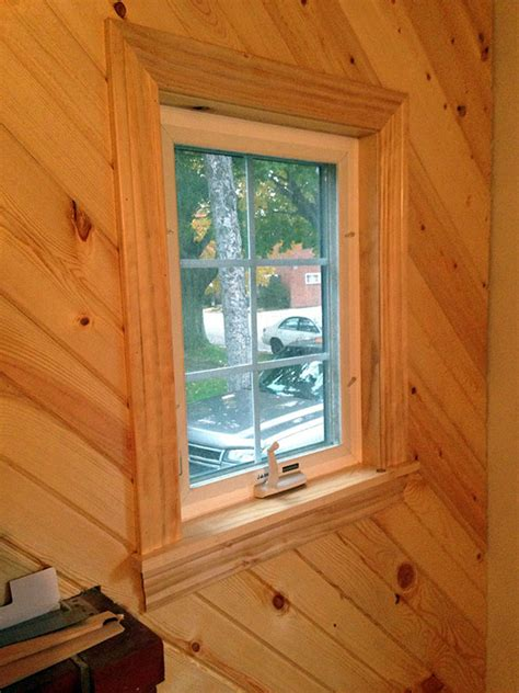 Interior Tongue And Groove by Tongue And Groove Wood Interior Zehr Building Llc