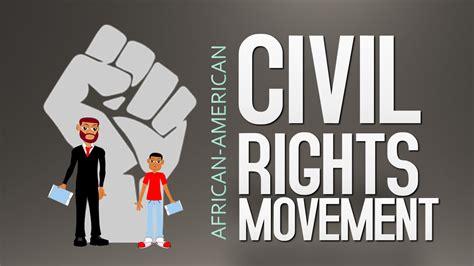 Civil Rights american civil rights movement essay