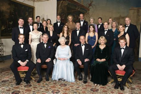 new royal family portrait released (update) amateur