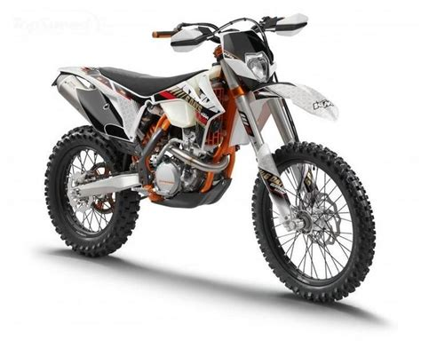 Ktm 500 Exc Accessories 25 Best Ideas About Ktm Exc On Ktm Dirt Bikes