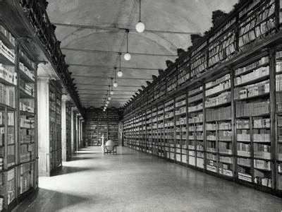 biblioteca universitaria di pavia salone teresiano biblioteca universitaria di pavia