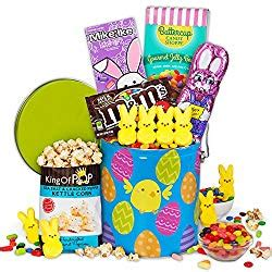 paw patrol lifeboat easter basket ideas archives