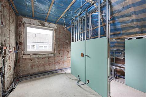 questura di genova permessi di soggiorno pronti beautiful badkamer bouwen contemporary house design