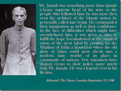 biography of quaid e azam pdf tributes to the quaid e azam mohammad ali jinnah quaid e