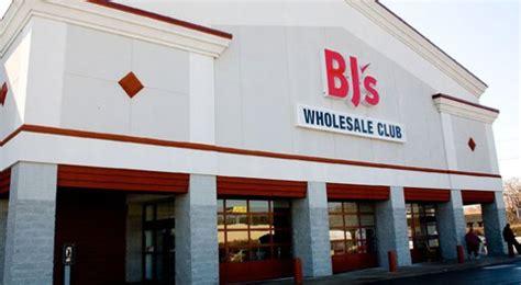 bj s wholesale bj s wholesale opens in bellport long island business news