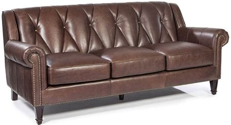coleman leather sofa lucia french beige leather sofa from lazzaro coleman